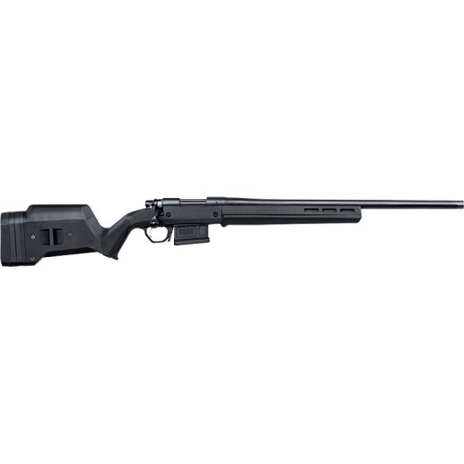 Remington 700 MAGPUL .308 WIN
