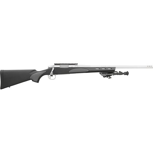 Remington 700 VTR SS .308 WIN